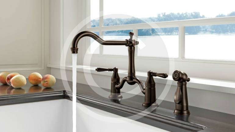 Plumbing Tips and Techniques