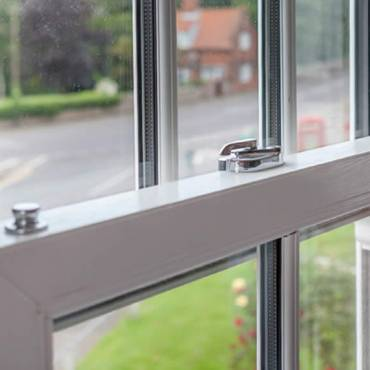 How often do you have to replace windows?